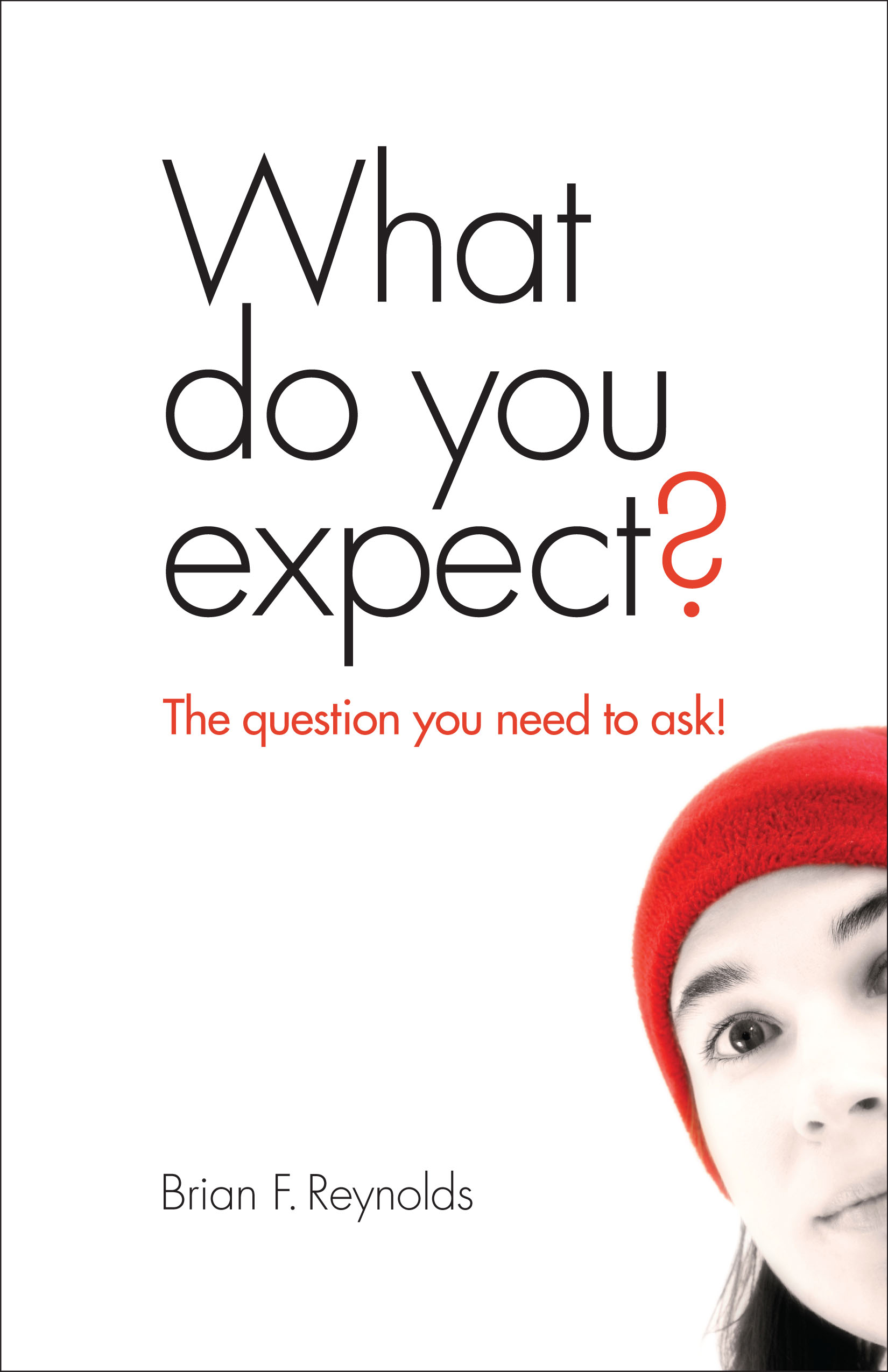 What should i expect in year 10?