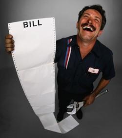 laughing-mechanic-bill